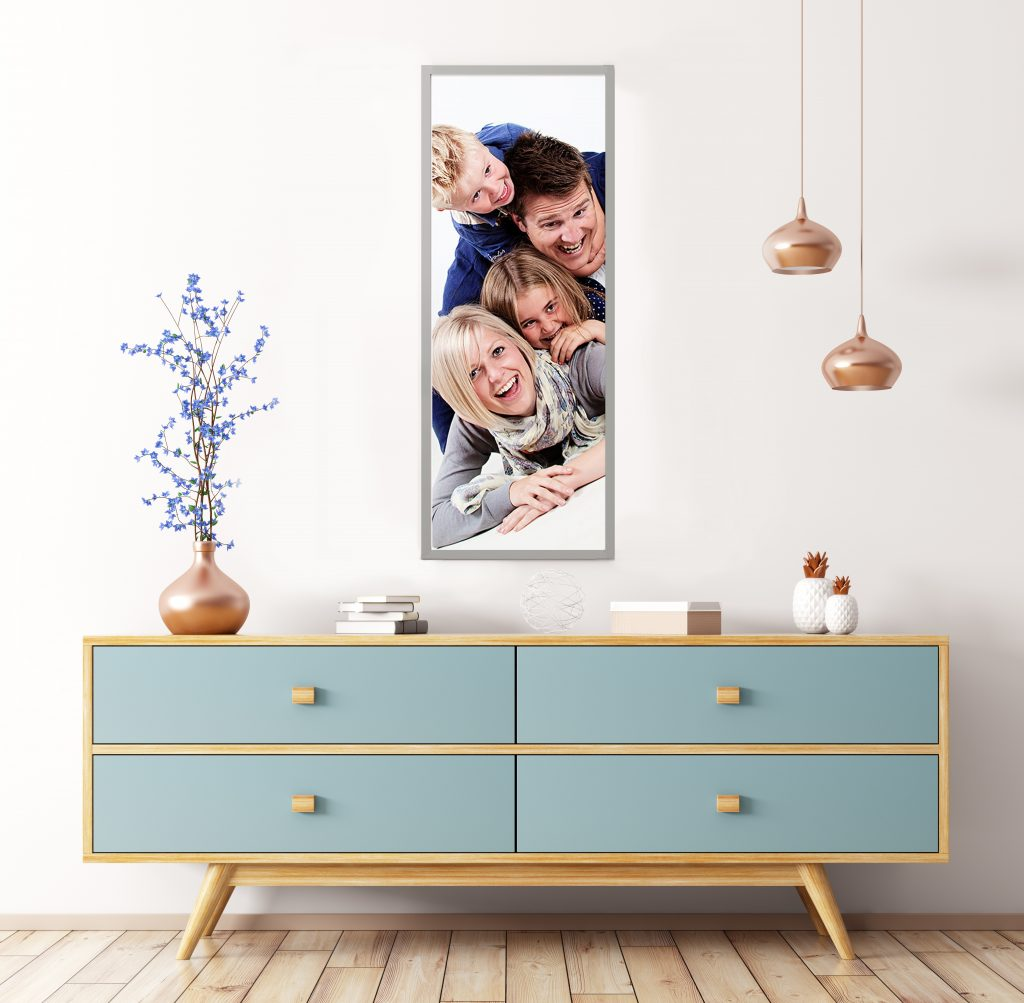wall art portrait products offley photography